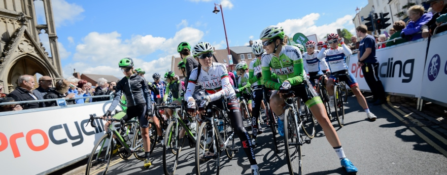 womens tour avatar 2.jpg