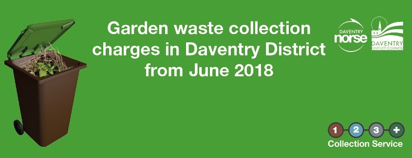 garden waste avatar ddc website.jpg