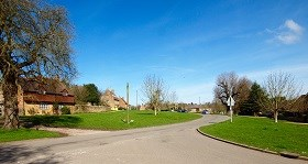 badby village green.jpg