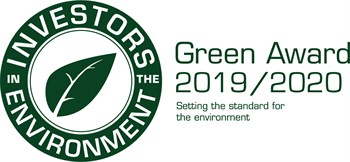 IIE Green Award 2019-2020.jpg