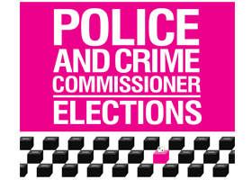 PCC elections panel