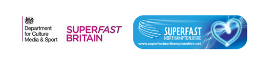 superfastbroadband