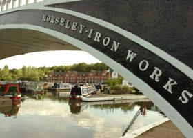 Braunston Neighbourhood Plan
