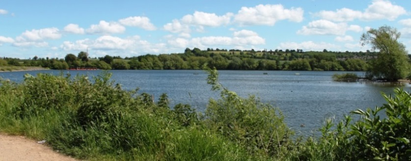 Daventry Country Park avatar.jpg