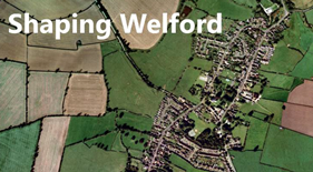 welford neighbourhood plan 280.png