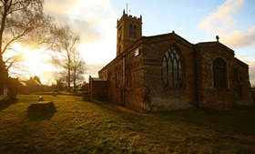 moulton church 280.jpg