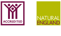 Natural-England-Accredited-470.png