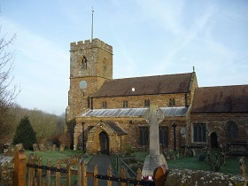 Woodford Church.jpg