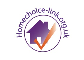home choice 280