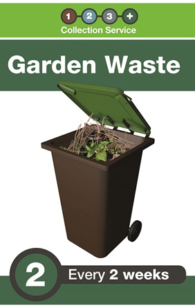 123 garden waste graphic 280