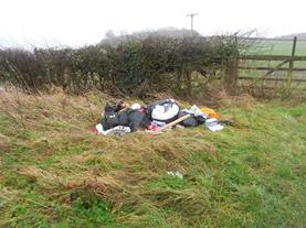 fly tipping 270.jpg