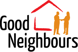 Page 4 Good Neighbours logo.png