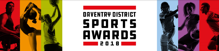 sports awards 2018 avatar.png