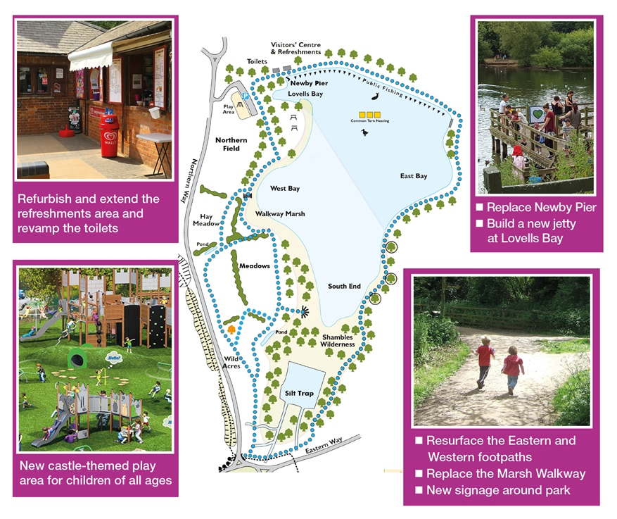 Country Park improvements graphic 880.jpg