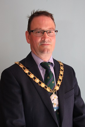 Cllr David Smith smaller.jpg