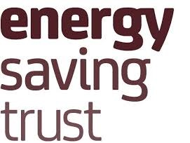 EnergysavingTrust.jpg