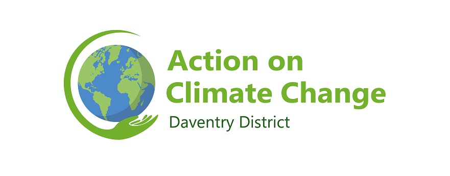 Action on climate change logo image.jpg
